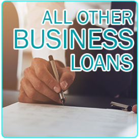 Business Loans from Horizon Community Bank